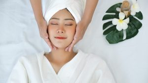 beaute-massage