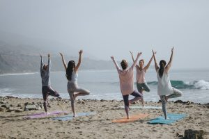 yoga-sport