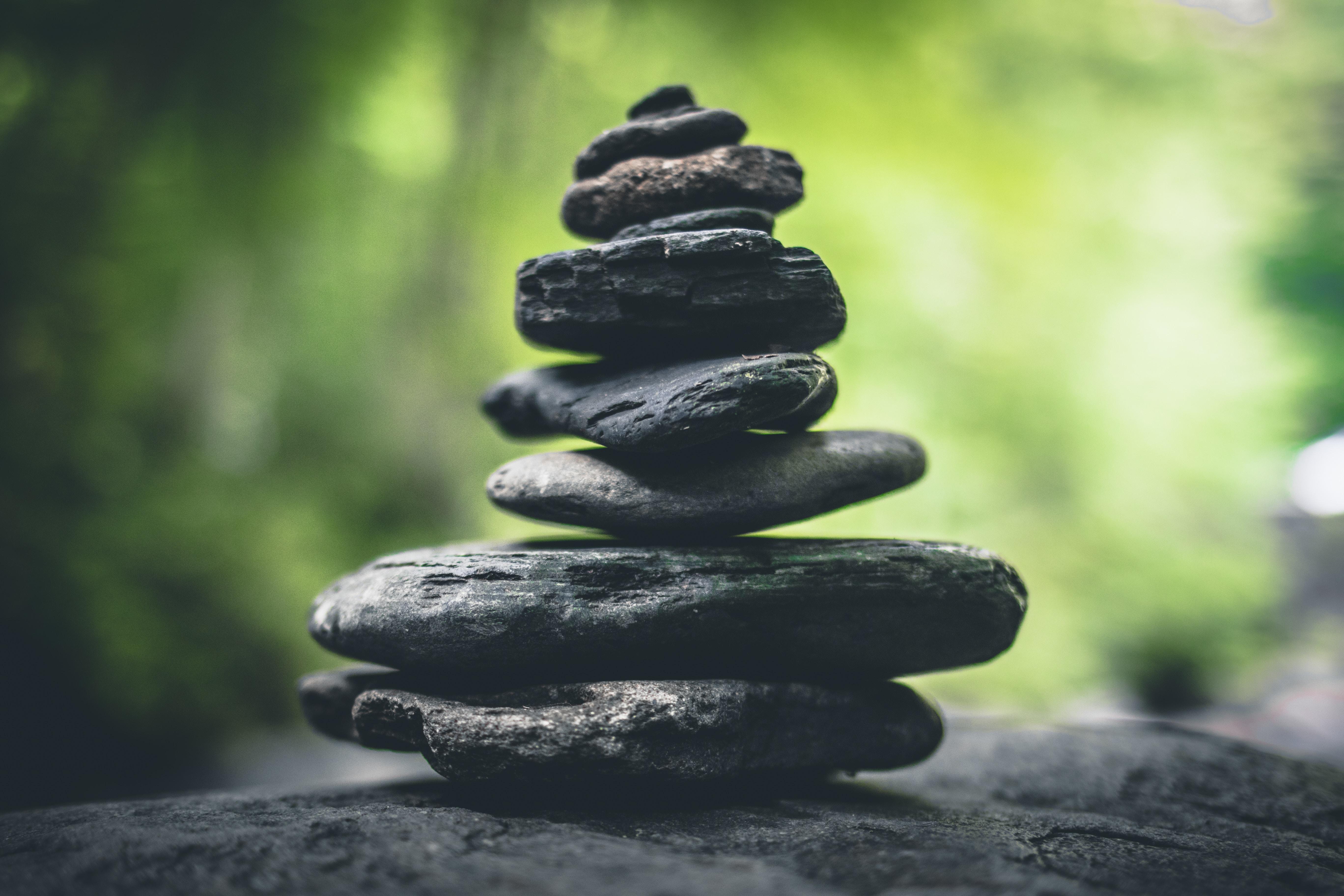 equilibre-bienetre